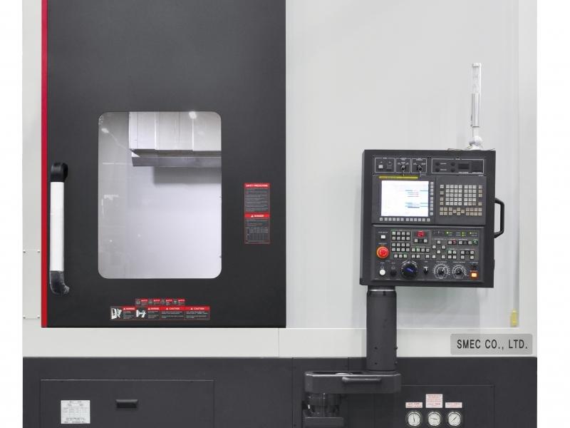 SLV 1000