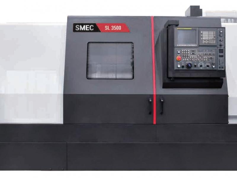 SL 3500