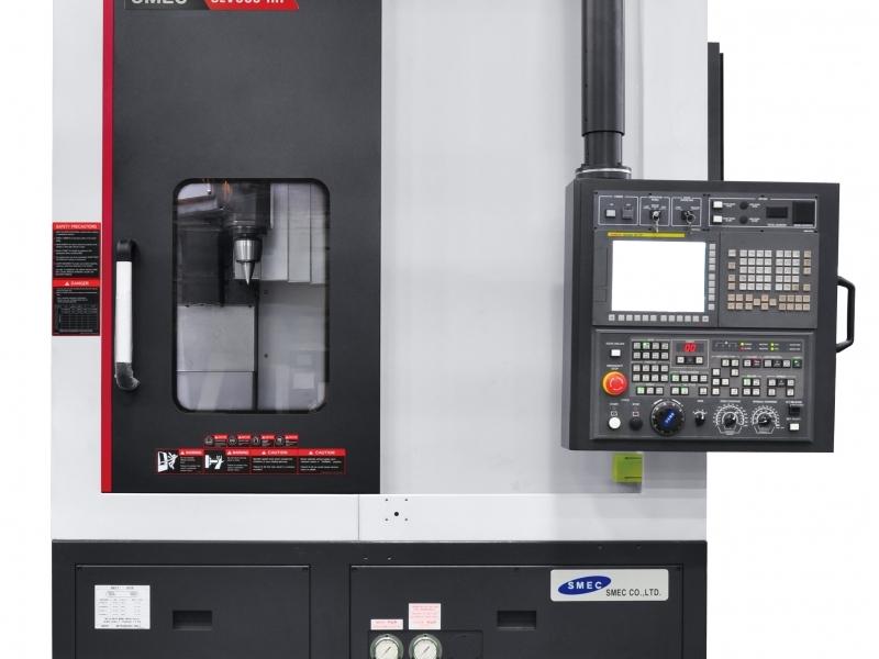 SLV 500